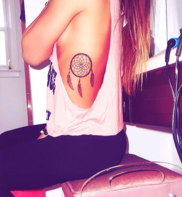 dreamcatcher-tattoo04