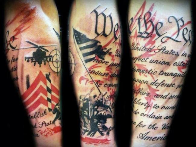 military-tattoo-7-650x488