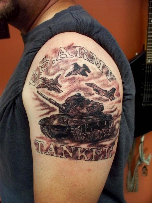 military-tattoo-27