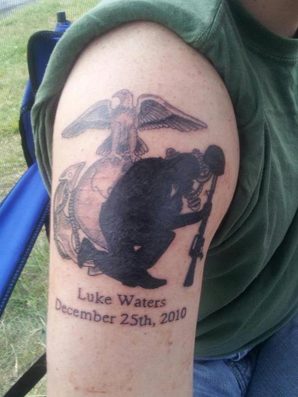 military-tattoo-22