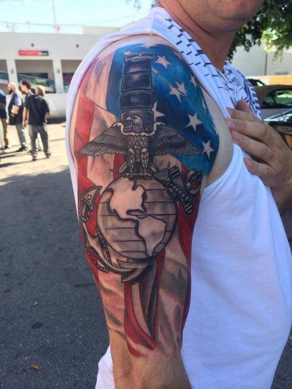 military-tattoo-17