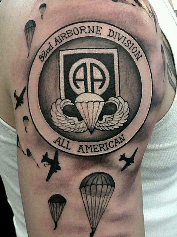 military-tattoo-18