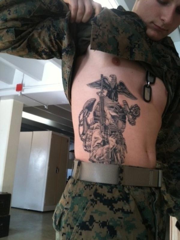 military-tattoo-25