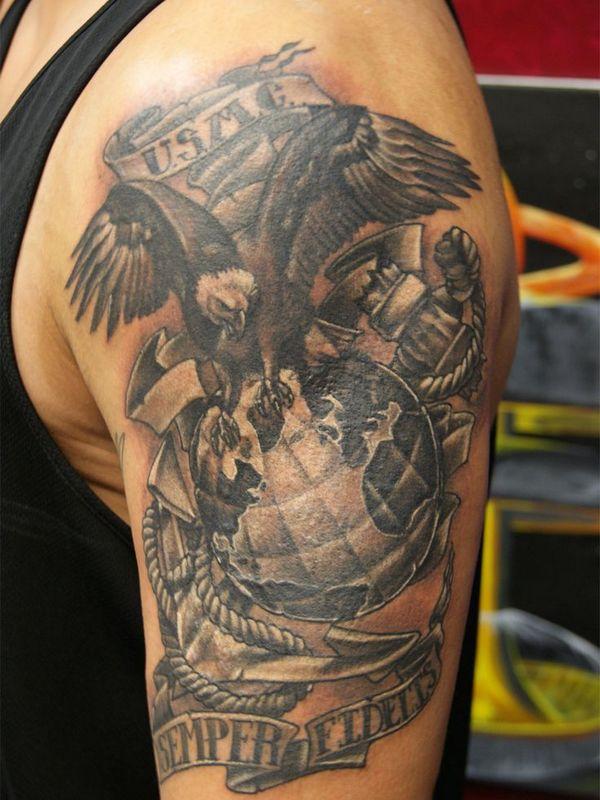 military-tattoo-1