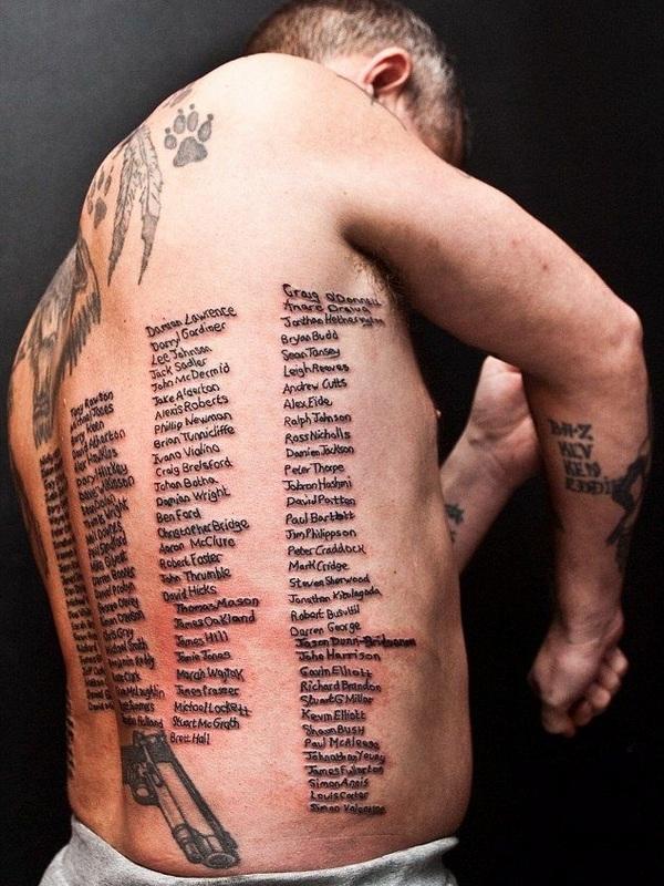 military-tattoo-10