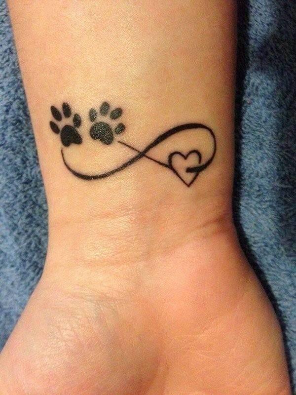 amazing-tattoos