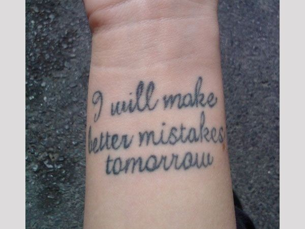 nice-meaningful-tattoos