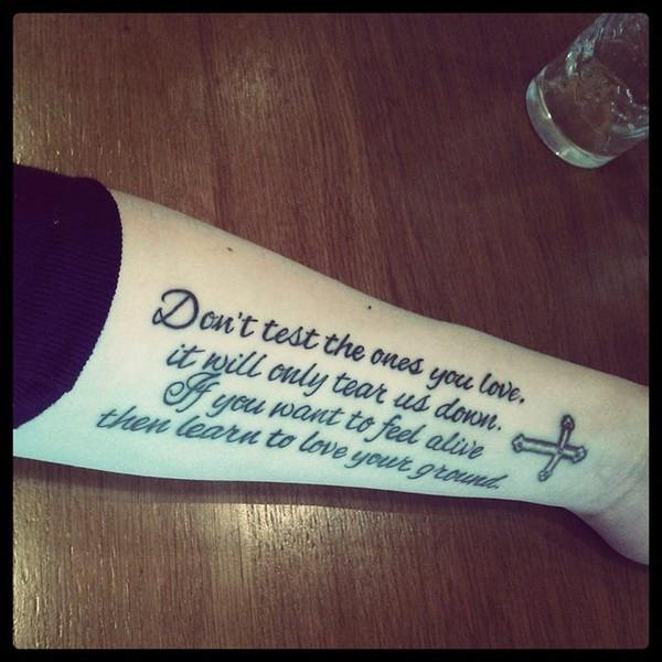 nice-tattoos-design-quotes