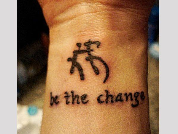 small-tatoo-ideas
