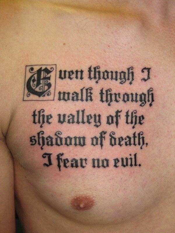 Religious-tattoo-quotes