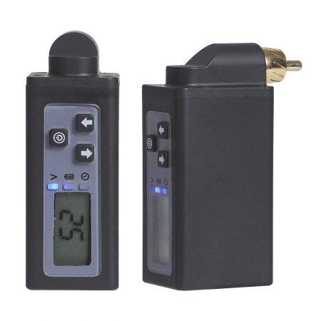 Hawink Wireless Tattoo Battery Tattoo Power Supply