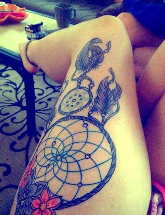dreamcatcher-tattoo08