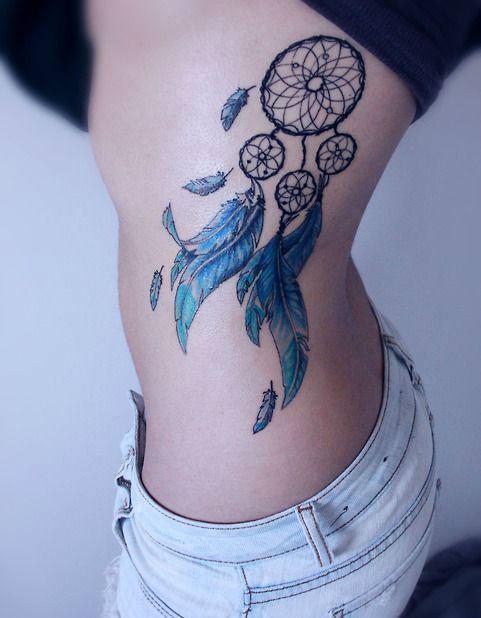dreamcatcher-tattoo30