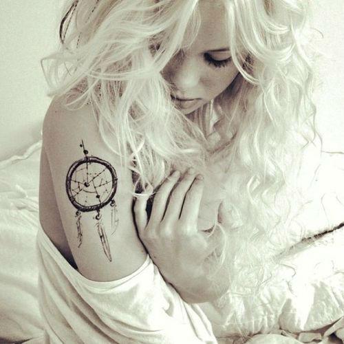 dreamcatcher-tattoo19