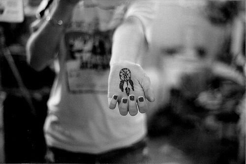 dreamcatcher-tattoo26