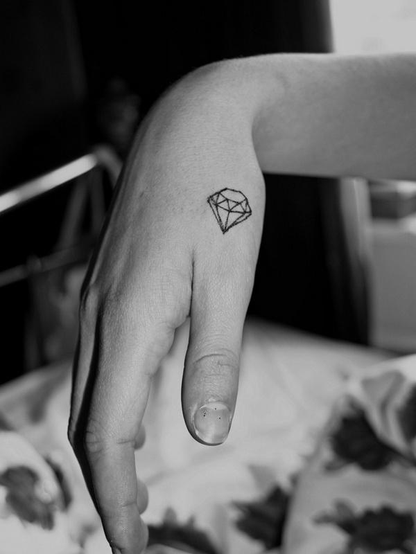 diamond-tattoo-5