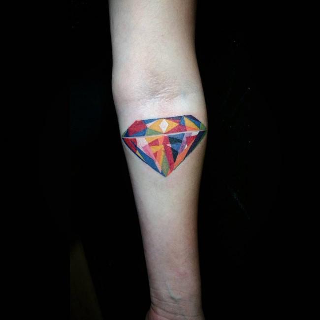 diamond-tattoo-50-650x650