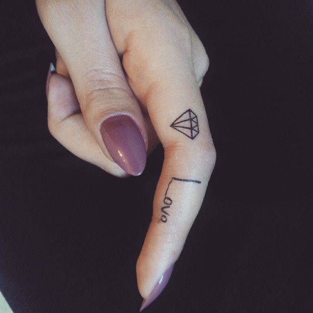 diamond-tattoo-44