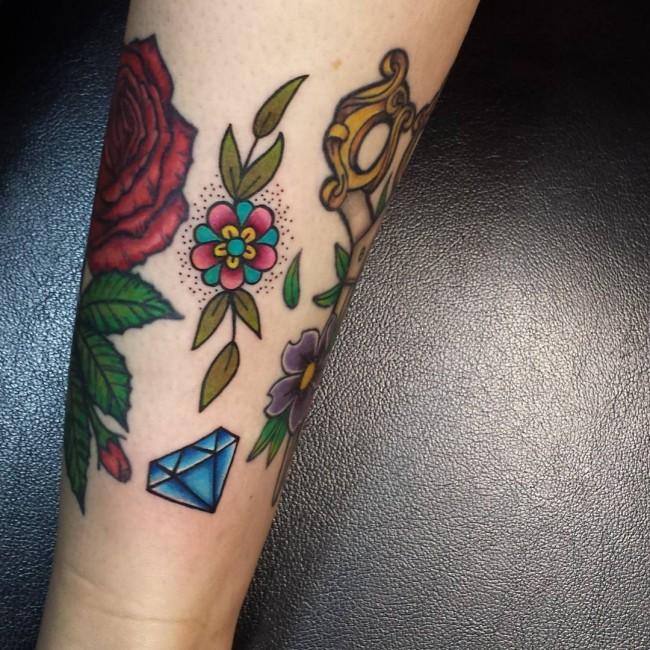 diamond-tattoo-39-650x650