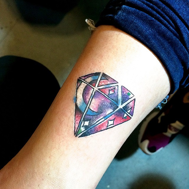 diamond-tattoo-34