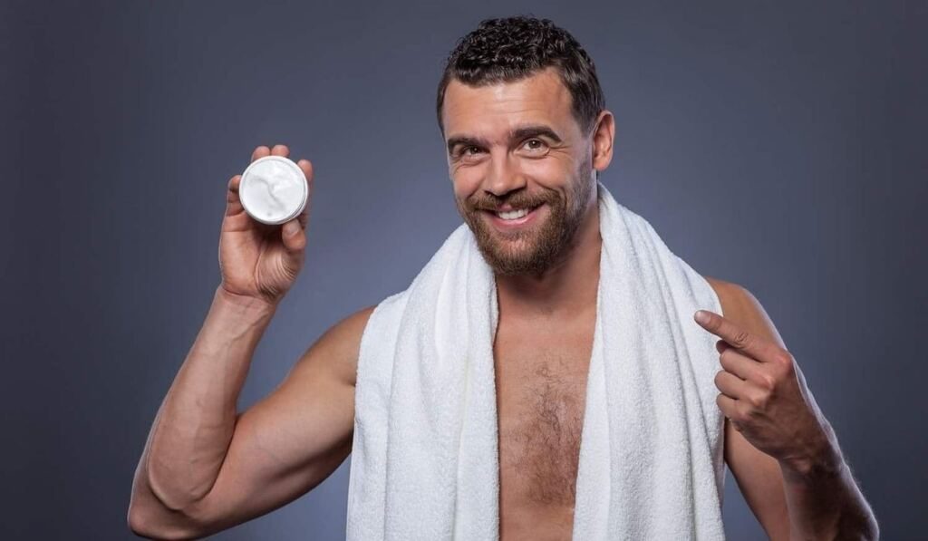 Beard Butter, What Is It Good For