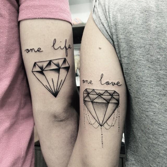 diamond-tattoo-35